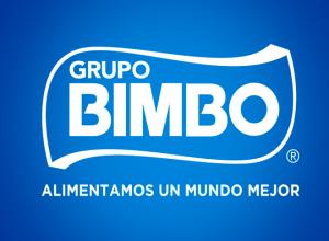 BIMBO INAUGURA EL CENTRO MÁS GRANDE DE LA INDUSTRIA PANADERA