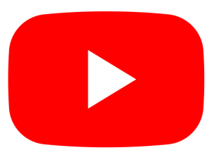 IMEPA EN YOUTUBE