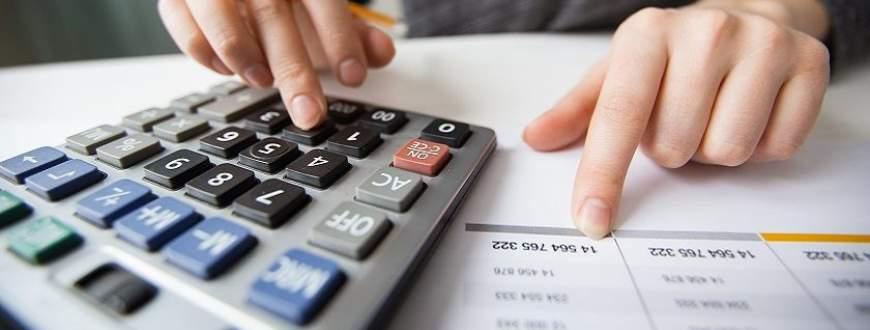NOVEDAD: FINANCIACIÓN PARA IMPORTADORES