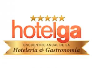 HOTELGA 2019