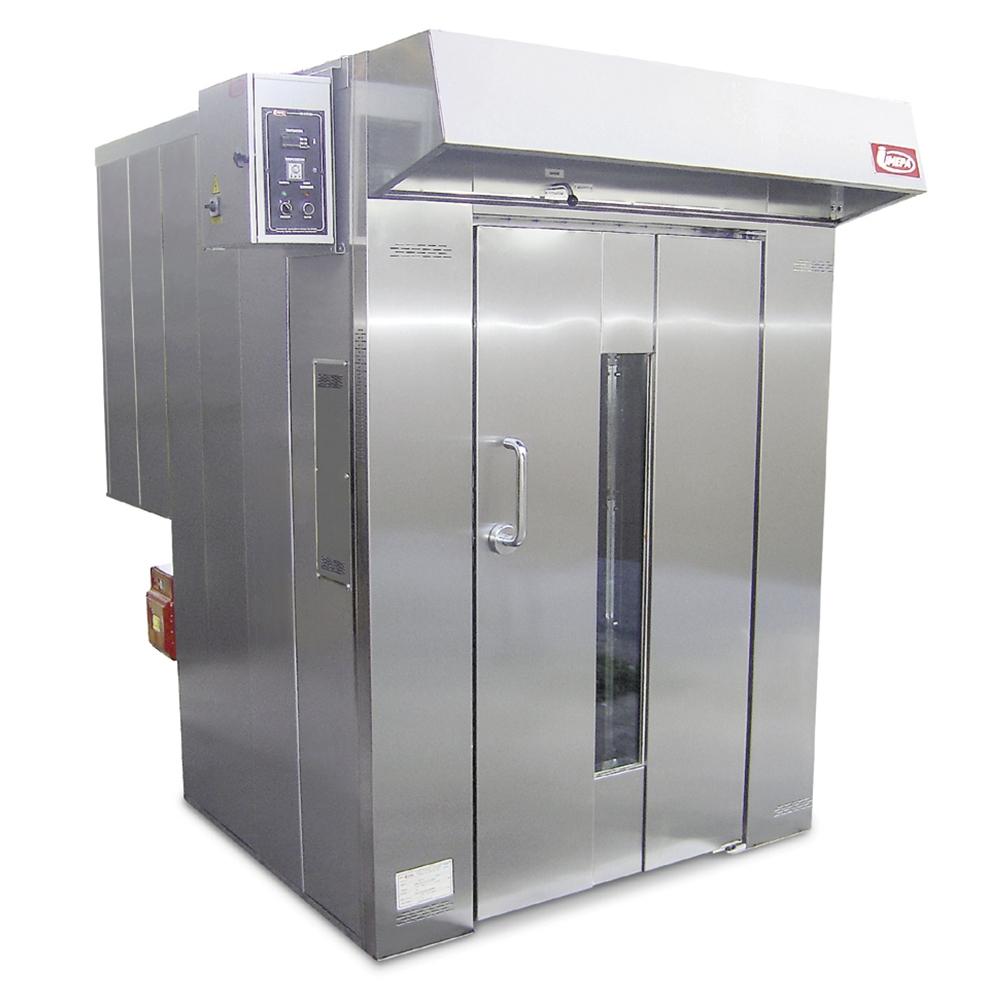 MOD.HR-7090/80100